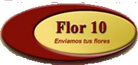 floristería trébole pola de laviana asturias